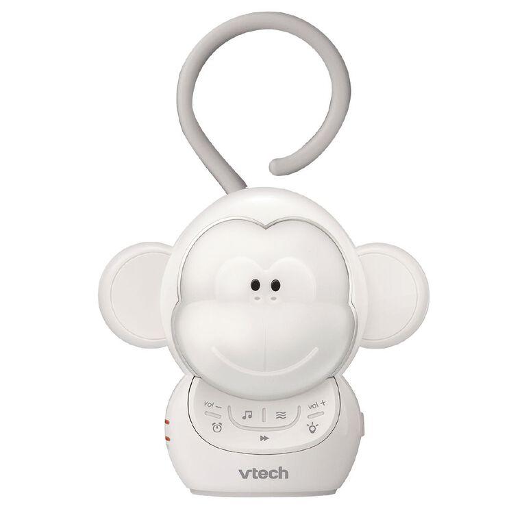 Vtech Safe & Sound Portable Soother ST1000, , hi-res