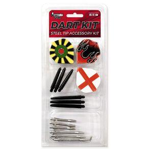 Formula Sports Dart Repair Kit Basic