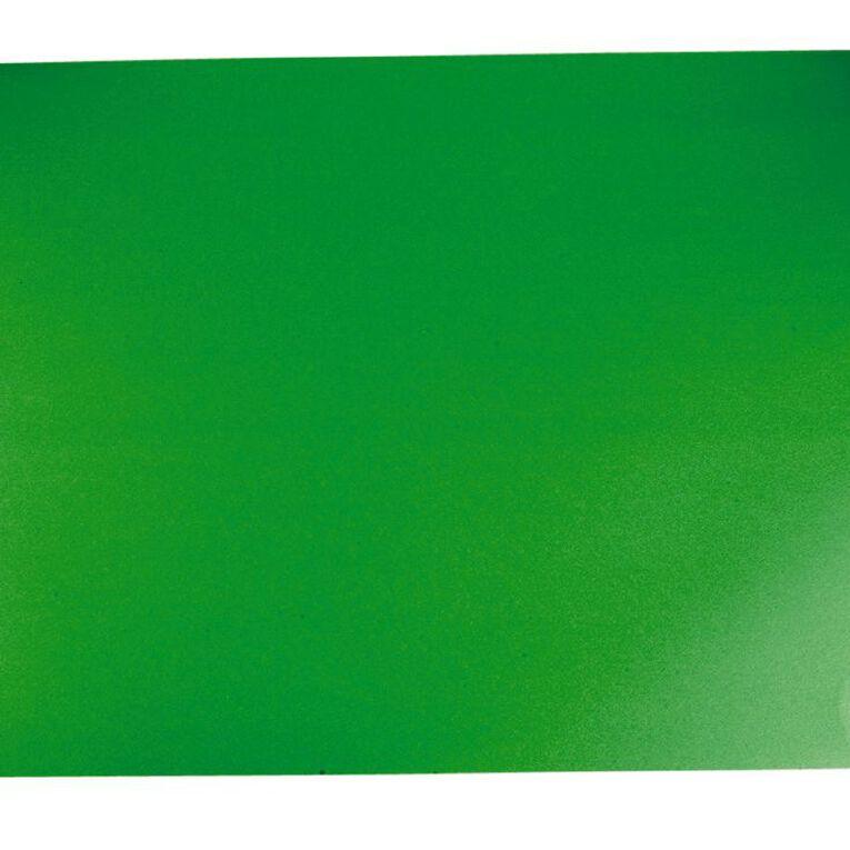 Kaskad Card 225gsm Sra2 Woodpecker Green, , hi-res