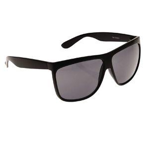 Beach Works Unisex Flat Top Sunglasses