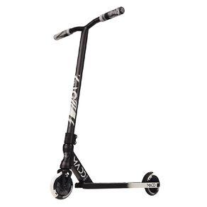 MADD Kick Pro Scooter Black/Grey