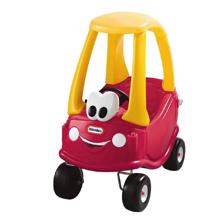 Little Tikes Cozy Coupe, , hi-res