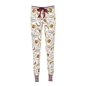 Harry Potter Warner Bros Women's Stretch Pyjama Pants