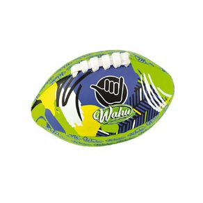 Wahu Mini Footy Ball