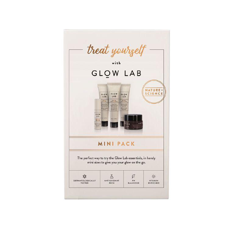 Glow Lab Mini Pack, , hi-res