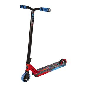 MADD Whip Elite 2020 Scooter Red/Navy