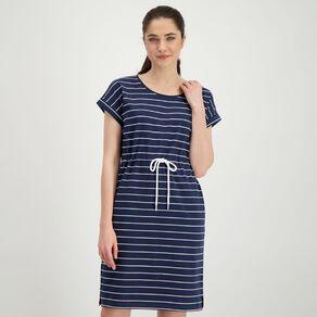H&H Women's Knit Dress