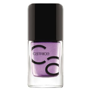 Catrice ICONails Gel Lacquer 71