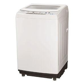 Living & Co Top Load Washing Machine 8 kg White