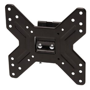 Veon Wall Bracket Tilt/Swivel 10 - 40 inch
