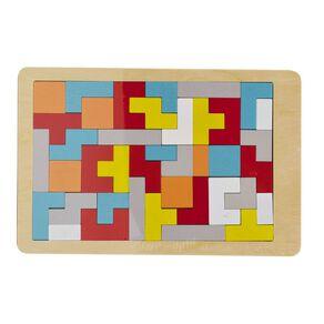 Play Studio Wooden Mind Puzzle