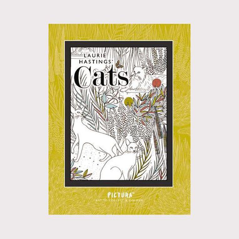 Cats Pictura, , hi-res