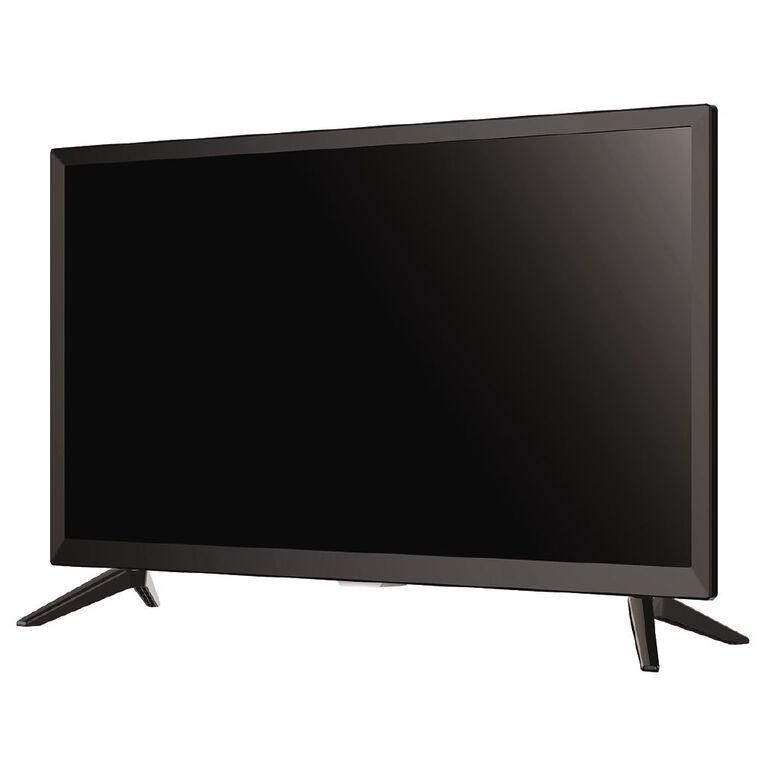 Veon 24 inch HD TV VN24HD2019-G6, , hi-res