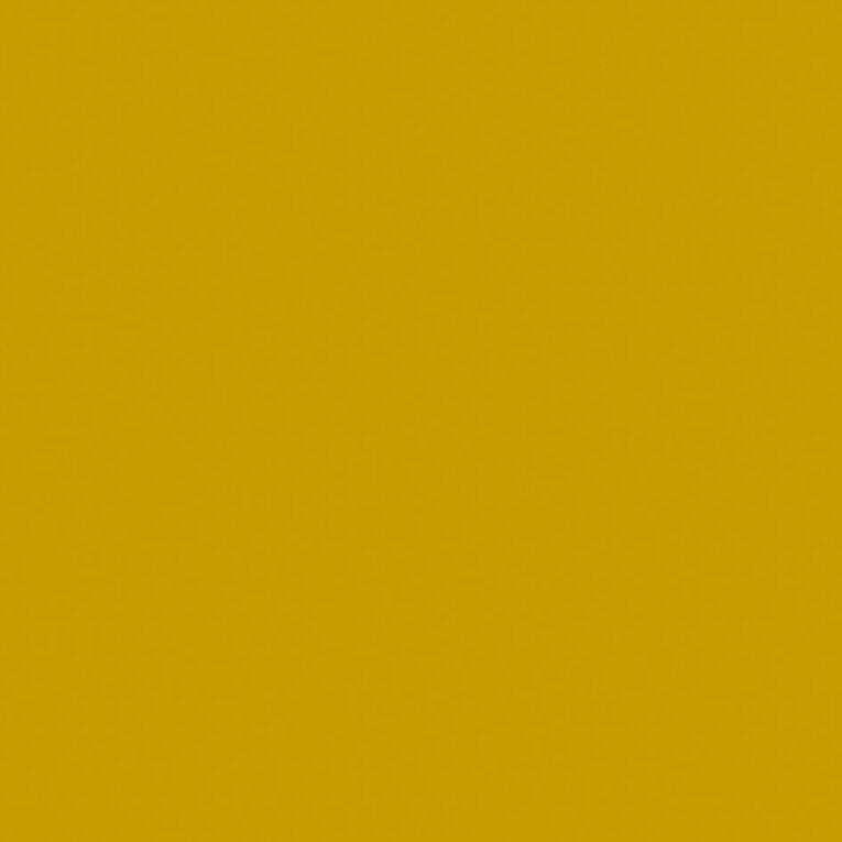 Fivestar Concentrated Liquid Dye Yellow Ochre 50 ml, , hi-res