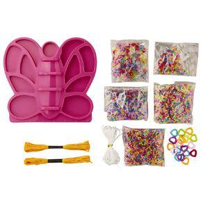 Kookie Bead Set 6000 Piece