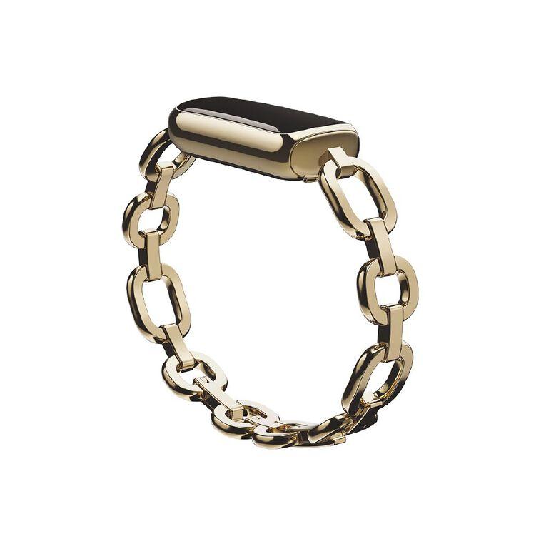 Fitbit Luxe, , hi-res