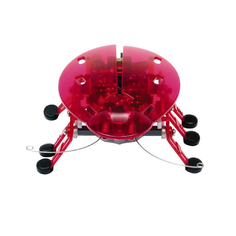 HEXBUGS Beetle Assorted, , hi-res image number null