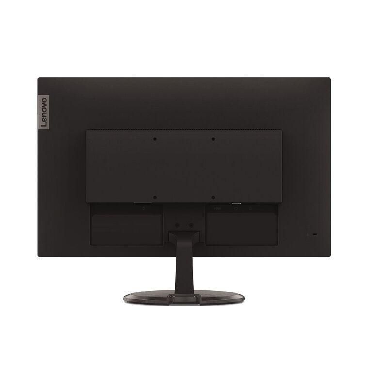 Lenovo 21.5inch Full HD Monitor - 66ADKAC1AU, , hi-res