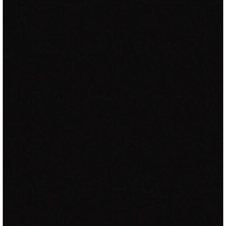 Direct Paper Notturno Card 640 x 450mm 450gsm Black, , hi-res