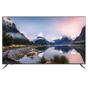 Veon 75 Inch 4k Ultra HD Smart TV VN75ID7020