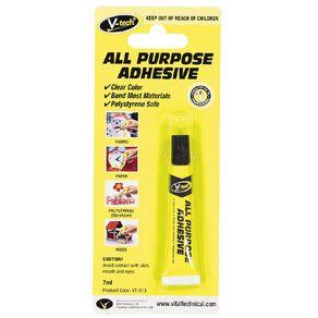 Vtech All Purpose Adhesive 7ml