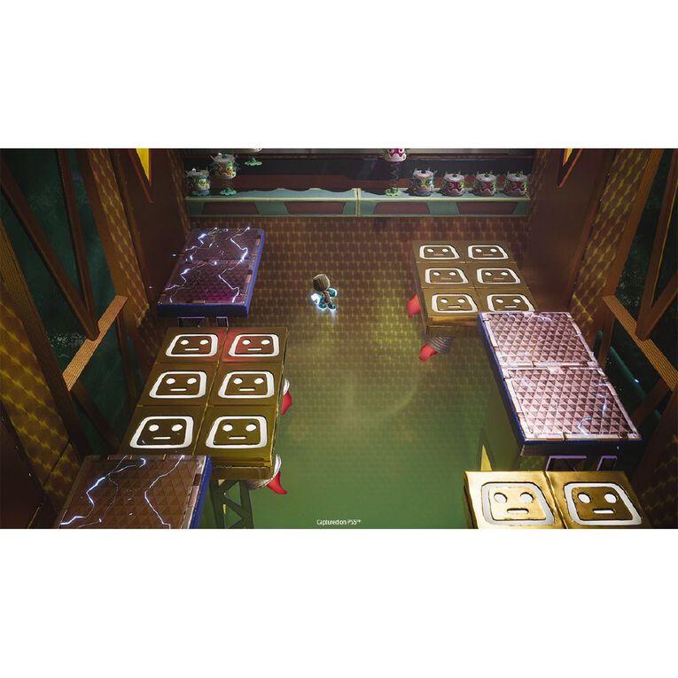 PS5 Sackboy A Big Adventure, , hi-res