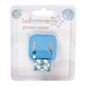 Baby Wonder Soother Holder