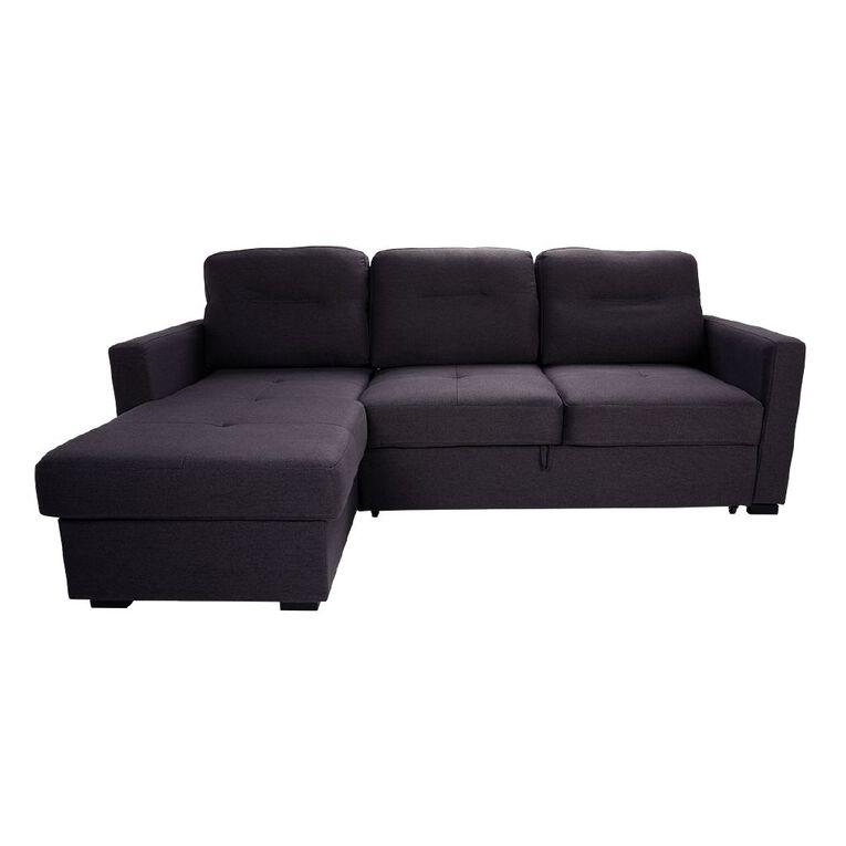 Living & Co Hunter Sofa Bed, , hi-res