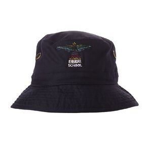 Schooltex Rowandale Bucket Hat with Embroidery