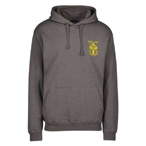 Schooltex Waiuku College Hoodie with Embroidery