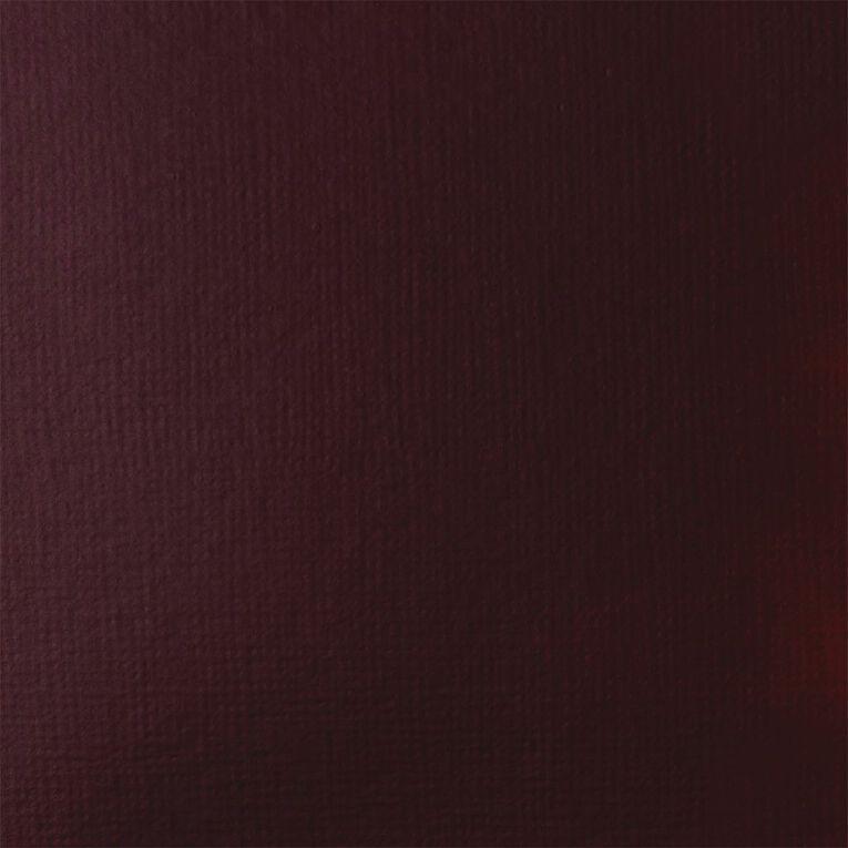 Liquitex Basics Acrylic 118ml Deep Violet, , hi-res