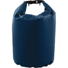 Navigator South Double PVC Dry Sack 5L