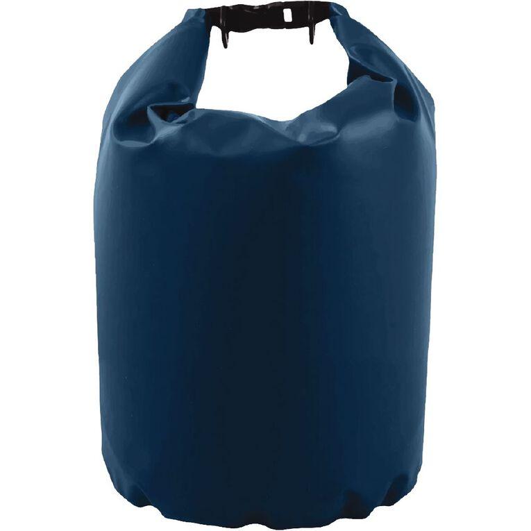 Navigator South Double PVC Dry Sack 5L, , hi-res