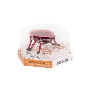 HEXBUGS Beetle Assorted