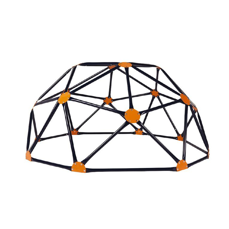 Action 6ft Climbing Dome, , hi-res