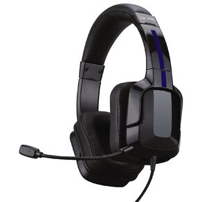 Playmax MX PRO Headset PS4