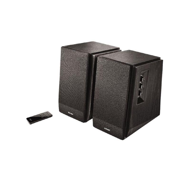 Edifier R1700BT Bookshelf Speakers Black, , hi-res