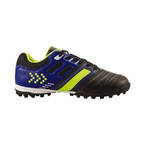 Active Intent Turf Football Boots