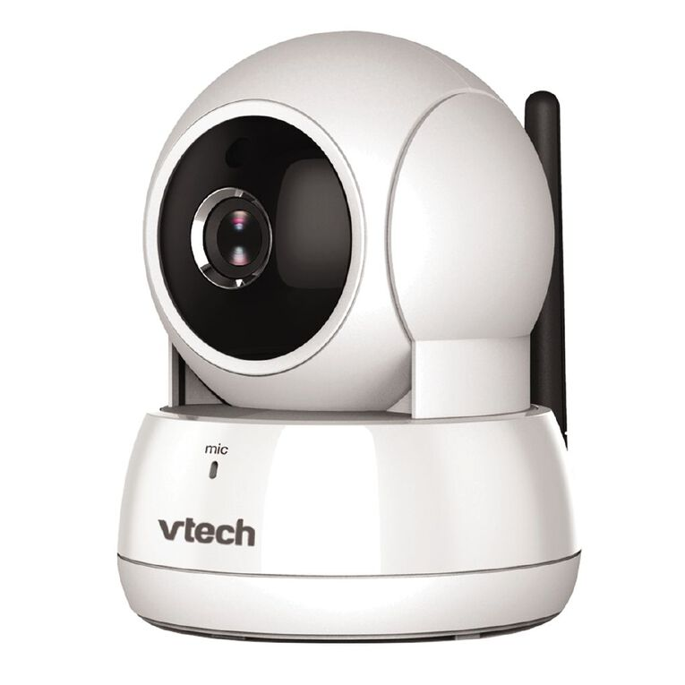 Vtech VC990 Pet Camera With Remote Access, , hi-res