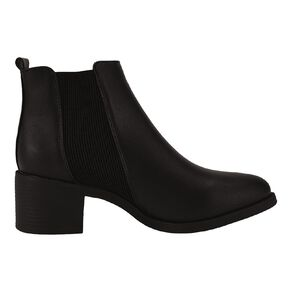 H&H Women's Pull On Boots