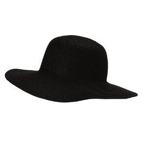H&H Women's Classic Mid Brim Hat