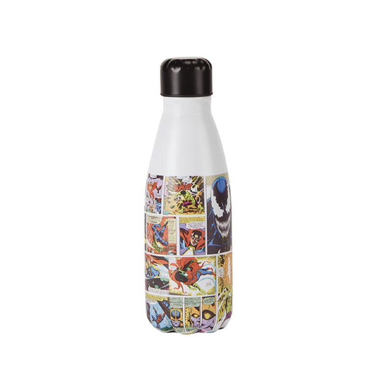 Marvel Stainless Steel Bottle 500ml, , hi-res