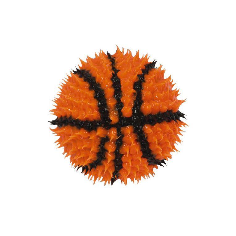 Wahu Kess Drop Dots Sports, , hi-res