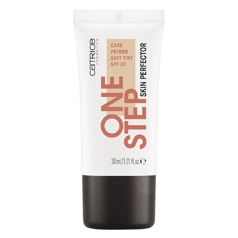 Catrice One Step Skin Perfector, , hi-res