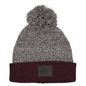 Young Original Kids' Two Tone Beanie