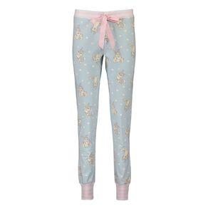 Disney Thumper Women's Stretch Pyjama Pants