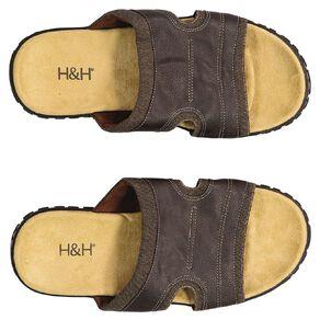 H&H Men's Shay Sandals