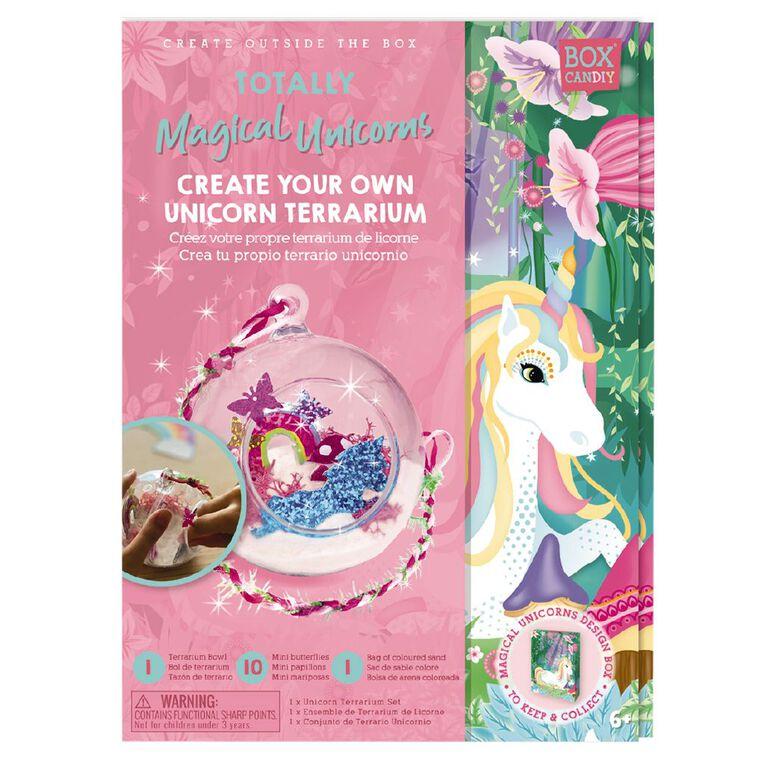 Totally Magical Unicorns, , hi-res
