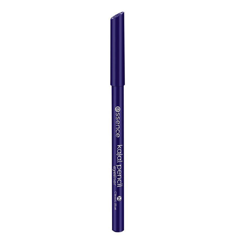 Essence Kajal Pencil 30, , hi-res