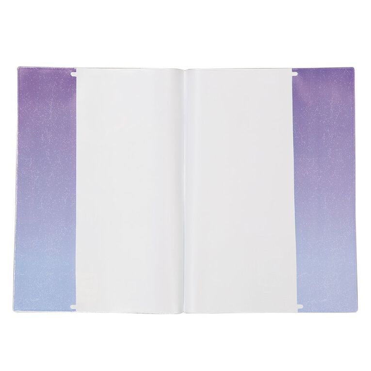 Frozen Book Sleeves 1B8 1 Pack, , hi-res